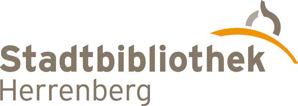 Stadtbibliothek Herrenberg