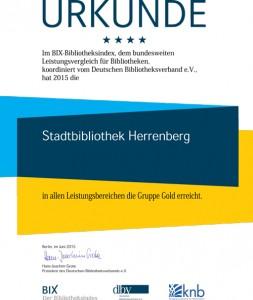 BIXUrkunde_Herrenberg-signe