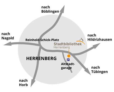 anfahrtsbeschreibung-bild